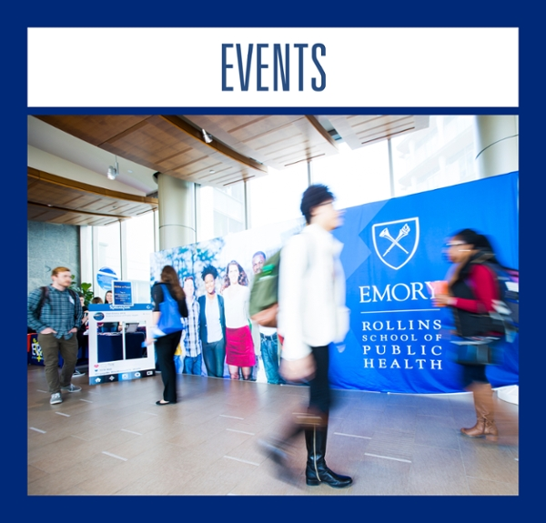 Events at Rollins
